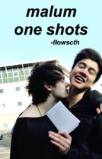 malum one shots by flowscth