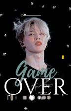 Game over | Yoonmin by susy1599