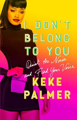 I Don't Belong To You - Sneak Peek!