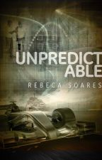 UNPREDICTABLE by GeneralElectric