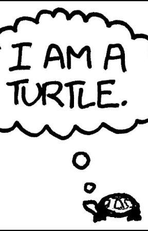 My Art Book by turtlepellet