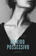 Marido Possessivo |Justin Bieber by MarryBlyn