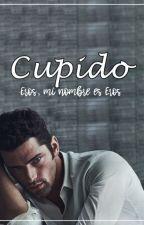Cupido by Mavia_MMA
