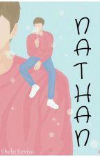 Nathan. by shelaseviraa