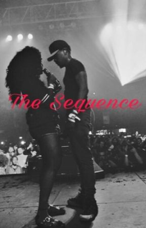 The Sequence  by TheWavyQueen