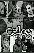 """""""CELOS"""" (Bianzalo) by bianzalo_pasionGB"""