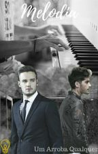 Melodia{texting Ziam} by Lolita-of-Stylinson