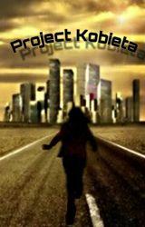 Project Kobieta by JupiterToSaturn