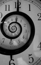 The Time Split by LexOpal