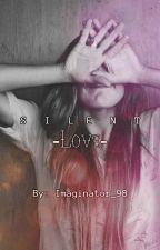 Silent Love by Imaginator_98
