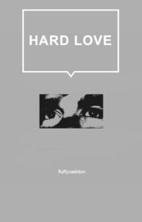 hard love | hemmings by fluffycashton