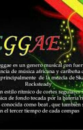 Frases De Reggae Frase4 Wattpad