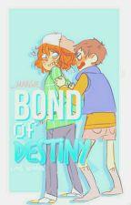 Bond of Destiny [Wirt&lectora] by _Margie_