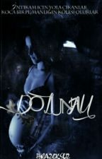DOLUNAY [TAMAMLANDI]  by hirazoksuz