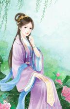 Nông phu gia Tiểu Kiều Nương by tieuquyen28_1