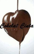 Cokelat Cinta by valent_tina