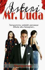 Isteri Mr. Duda by nurayuniey