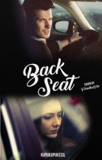 Back Seat by Kupukupukecil