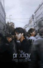 THE PRODIGY |PJM+KTH by ArataKim