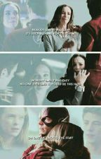 OS. The Scientist {●SnowBarry●} by MonnAmouur