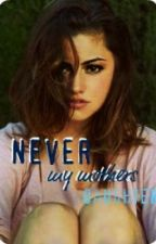 Never My Mothers Daughter (Bellatrix Fanfic) by BethaanyAmelia