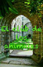 El Club De Los Animales by Juguete81