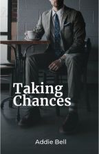 Chance Of A Lifetime(LiLo AU)(BoyxBoy) by destyryca