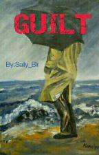 GUILT(RAGSAN FF) : Ishq Mubarak by Sally_Blr