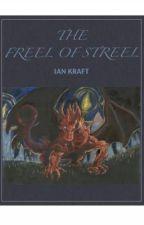 The Freel of Streel by ikraft
