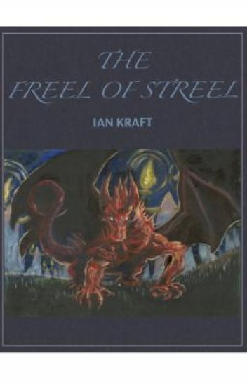 The Freel of Streel