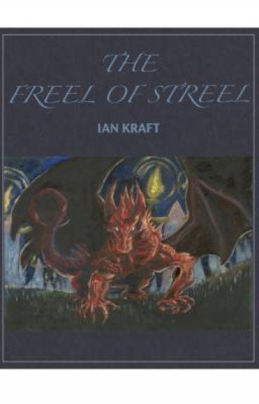 The Freel of Streel