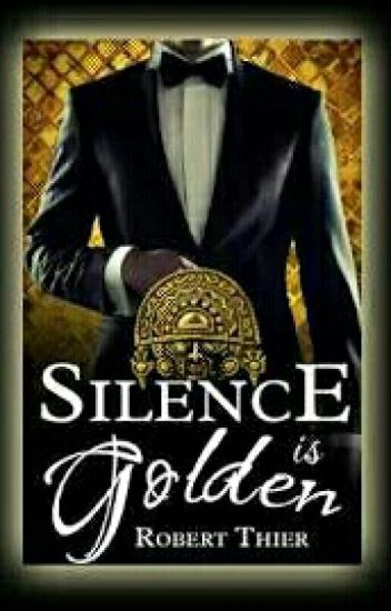 RADISH READERS: SILENCE IS GOLDEN