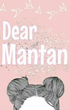 Dear Mantan by dffxstr