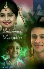 Lakshman's Daughter  by sathu98