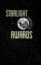 2017 Starlight Awards by StarlightBookClub