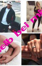 Bleib bei mir! (Kc Rebell)  by real_girl_fangirl01