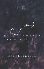 Graphicnesia Contest by graphicnesia