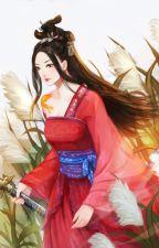 Lam Lăng Truyện by ShinatsuRB