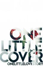 one little cover ➠ aktuelle warteliste wird abgearbeitet. by onelittlelovestory