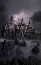 Castle of Blood(Book 2) by piggy_dream