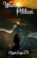 Wanita Pilihan by RinduSenja29