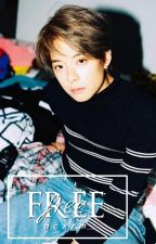 Free [KryBer] (One Shot) by acxrm_