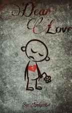 Dear Love by jody426