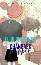 El Blog De Una Chanbaek Shipper by Bacoon-De-Park