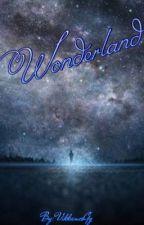 Wonderland by VikkancsGy