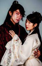 Vampire Heirs [Baekyeon/Wenyeol] by Yeollie_Girl