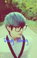 Ding Dong (BXB) (Boylove) (Yaoi) by C_Hyerin_31