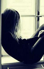 Silence.... by Luna_Fox_Lush