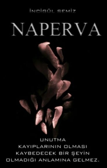 NAPERVA by incigul