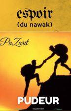 ESPOIR (du nawak) by PaZarit